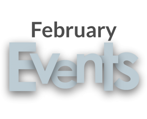 Feb-Events