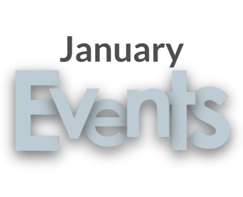 Jan-Events-
